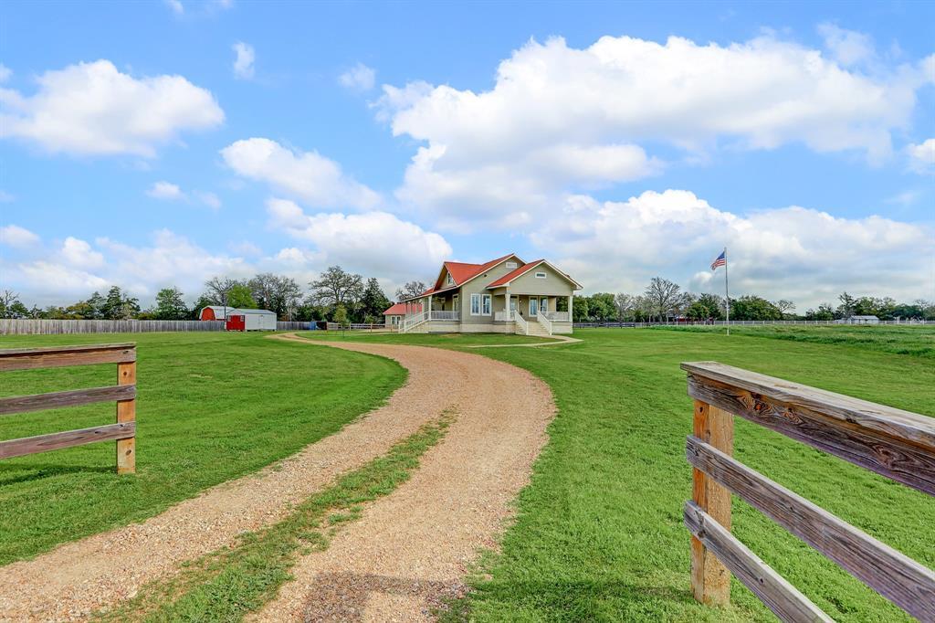 3789 Noak Road Property Photo