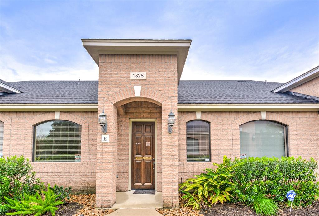 1828 Snake River Road, Katy, TX 77449 - Katy, TX real estate listing