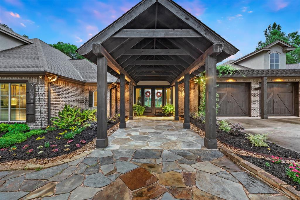 22150 Blue Goose Drive Property Photo