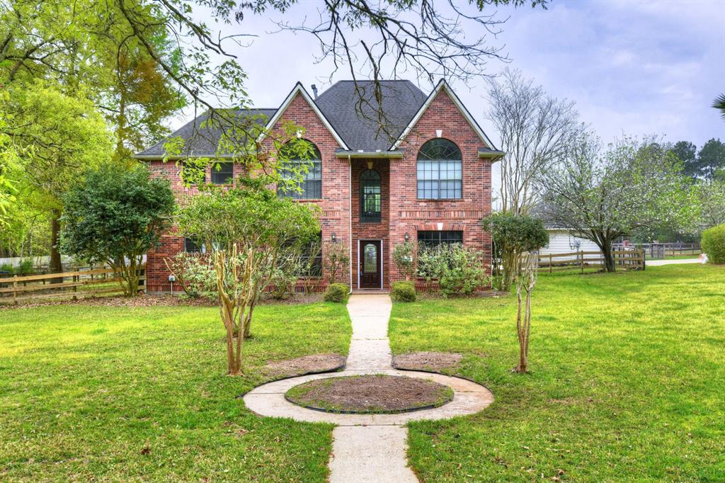 11115 Autumn Mist Cove Property Photo - Magnolia, TX real estate listing