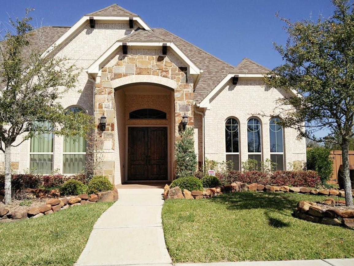 Aliana Sec 9 Real Estate Listings Main Image