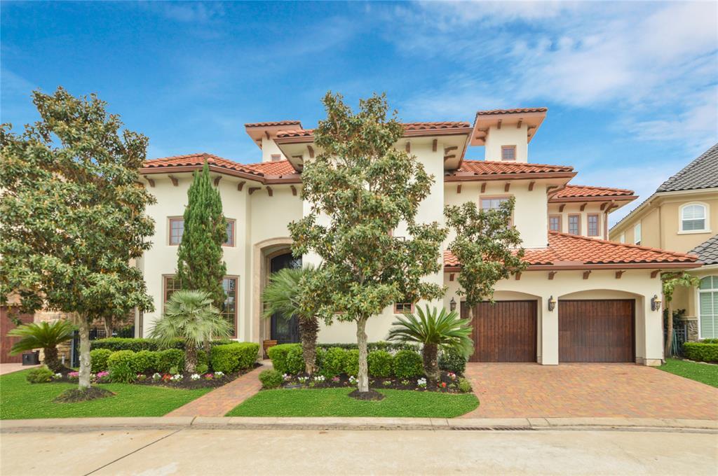 15402 Oyster Creek Lane, Sugar Land, TX 77478 - Sugar Land, TX real estate listing