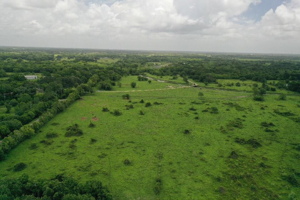 7652 Scott Avenue Property Photo - Manvel, TX real estate listing