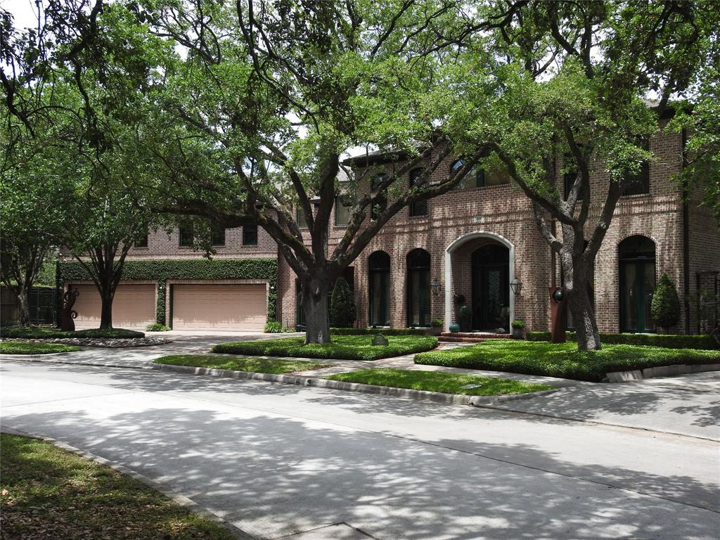2616 Quenby Avenue Property Photo - Houston, TX real estate listing