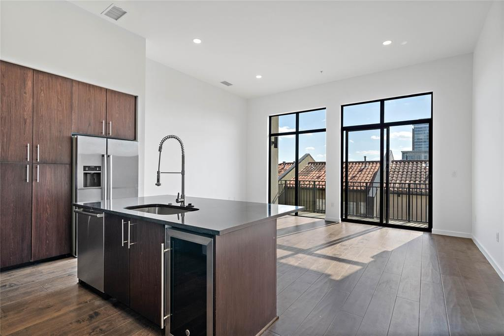 4820 Caroline Street #507 Property Photo - Houston, TX real estate listing