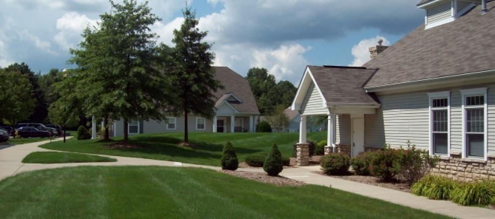 44485 Real Estate Listings Main Image