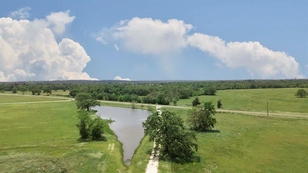 15130 Fm 39 Road Property Photo - Bedias, TX real estate listing