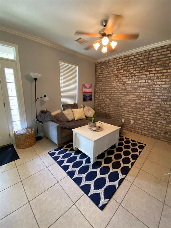 173 Forest Drive Property Photo - College Station, TX real estate listing