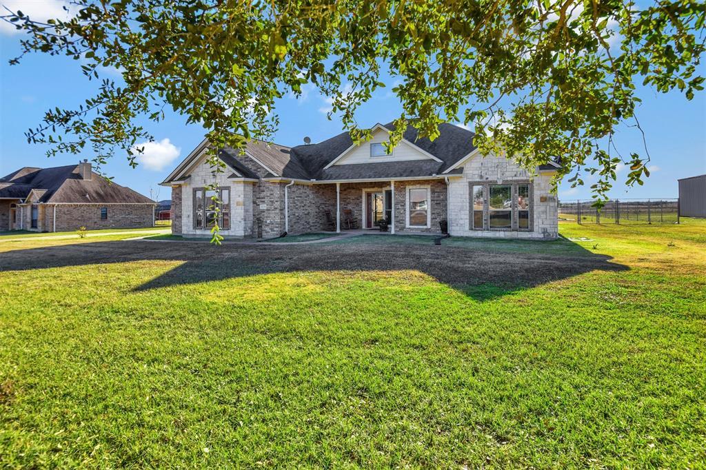 4234 Wagonwheel Road, Bryan, TX 77808 - Bryan, TX real estate listing