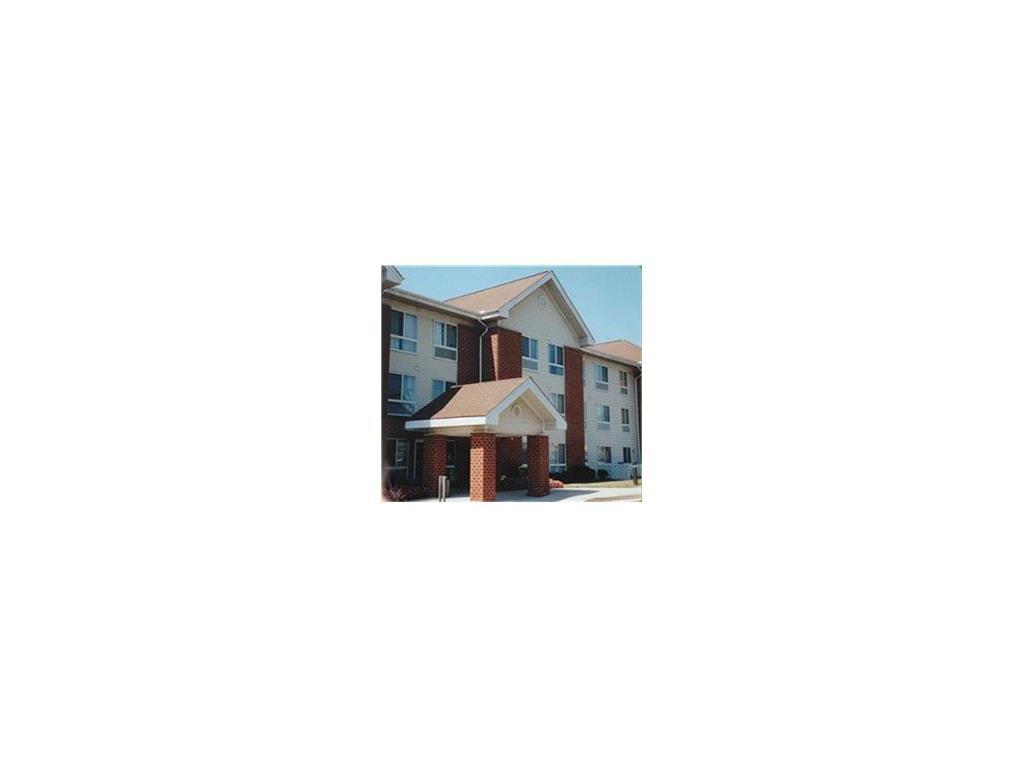 21222 Real Estate Listings Main Image