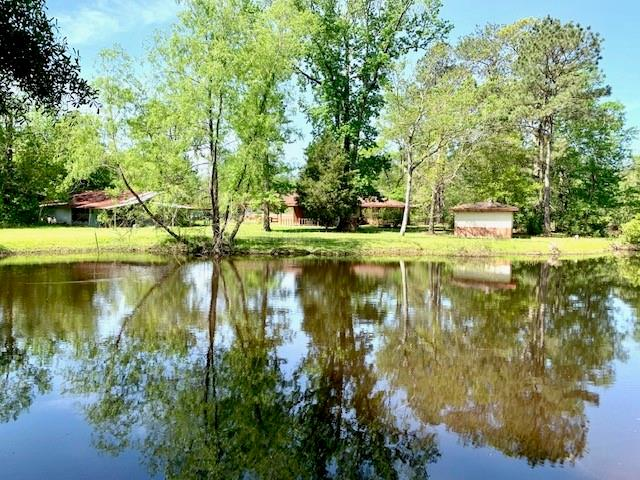 14347 S Hwy 69 Property Photo