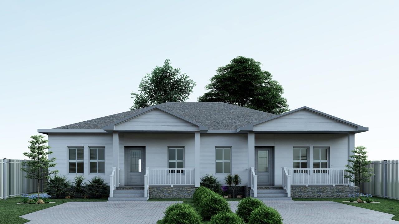 4818 Paula Street Property Photo