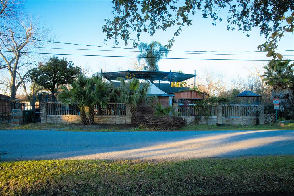 711 E Burress Street, Houston, TX 77022 - Houston, TX real estate listing