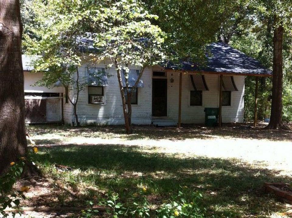 201 Acr 165, Elkhart, TX 75839 - Elkhart, TX real estate listing