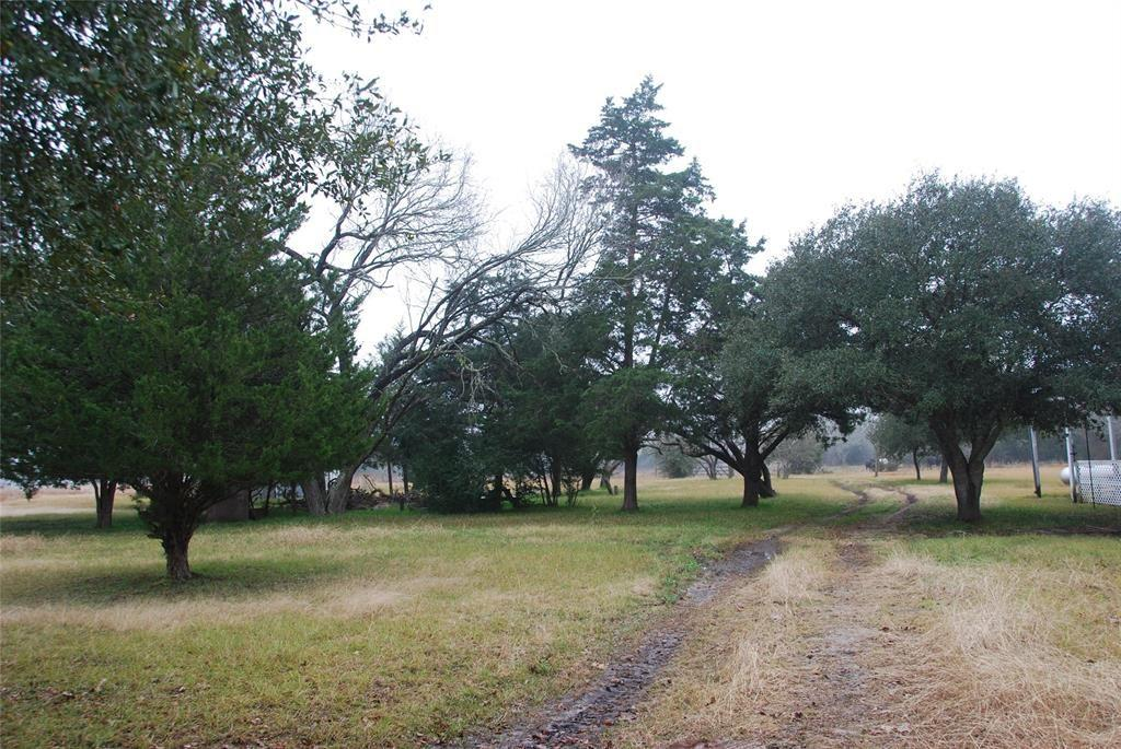7791 Fm 1372 Road, North Zulch, TX 77872 - North Zulch, TX real estate listing
