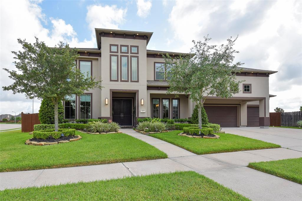 4103 Winding Point Lane, Katy, TX 77494 - Katy, TX real estate listing
