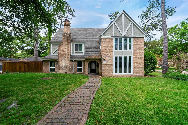 10502 Elmdale Drive Property Photo