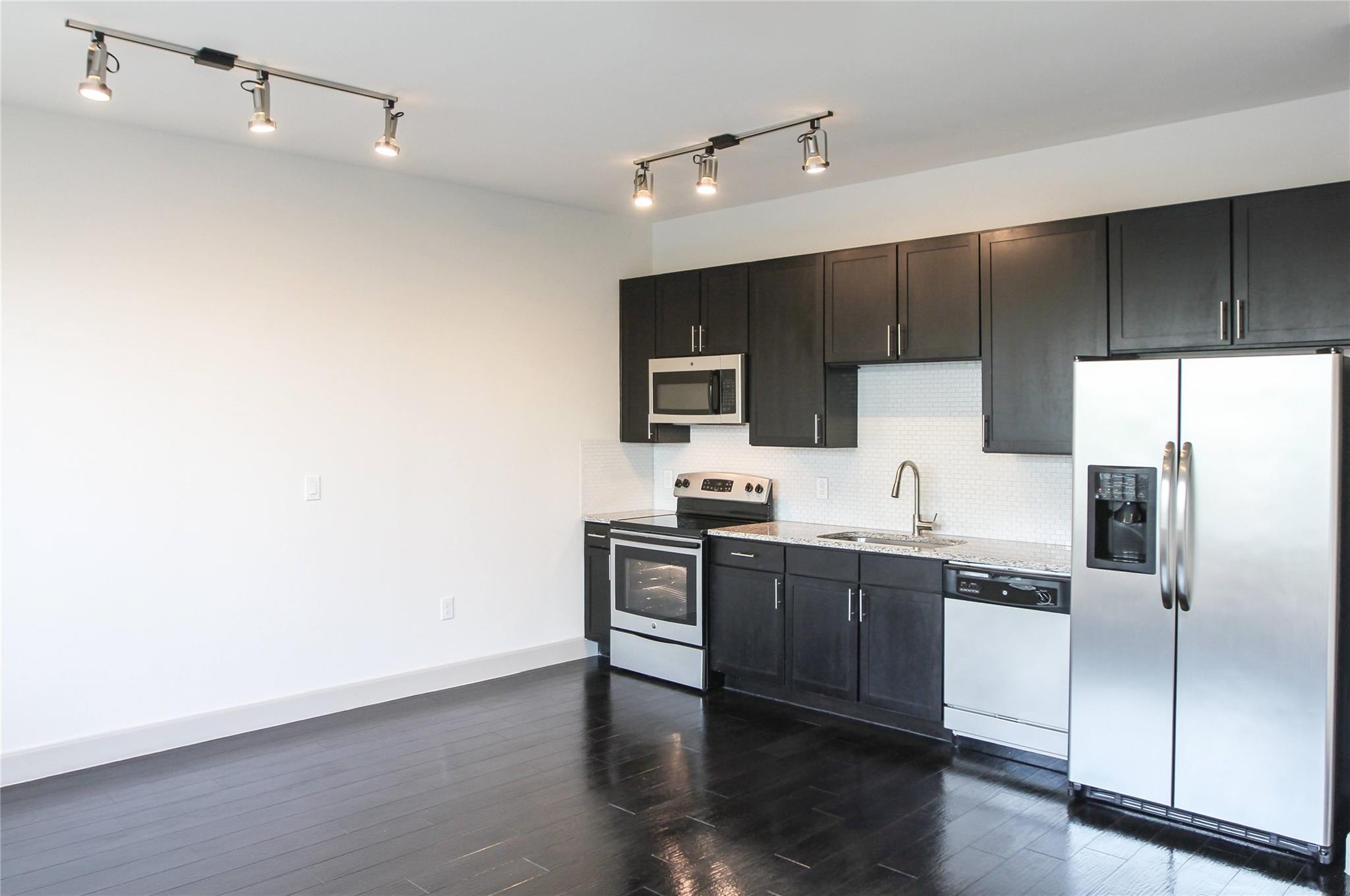 1301 Richmond Avenue #564 Property Photo