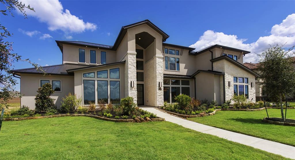 19302 Round Prairie, Cypress, TX 77433 - Cypress, TX real estate listing