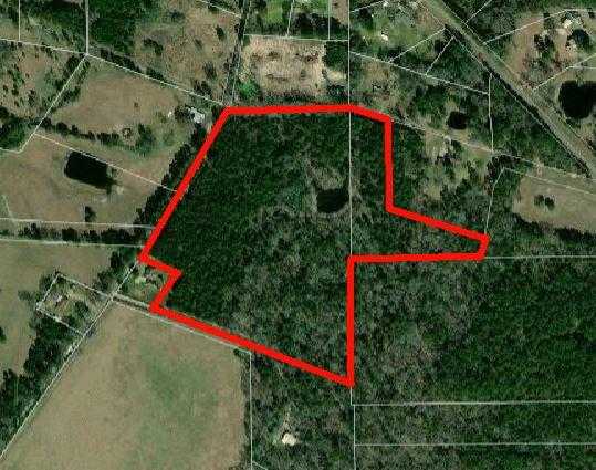 0 Blythe, Lufkin, TX 75901 - Lufkin, TX real estate listing