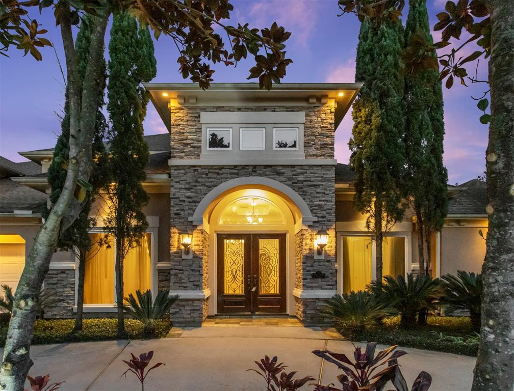 7527 Drayton Court, Sugar Land, TX 77479 - Sugar Land, TX real estate listing