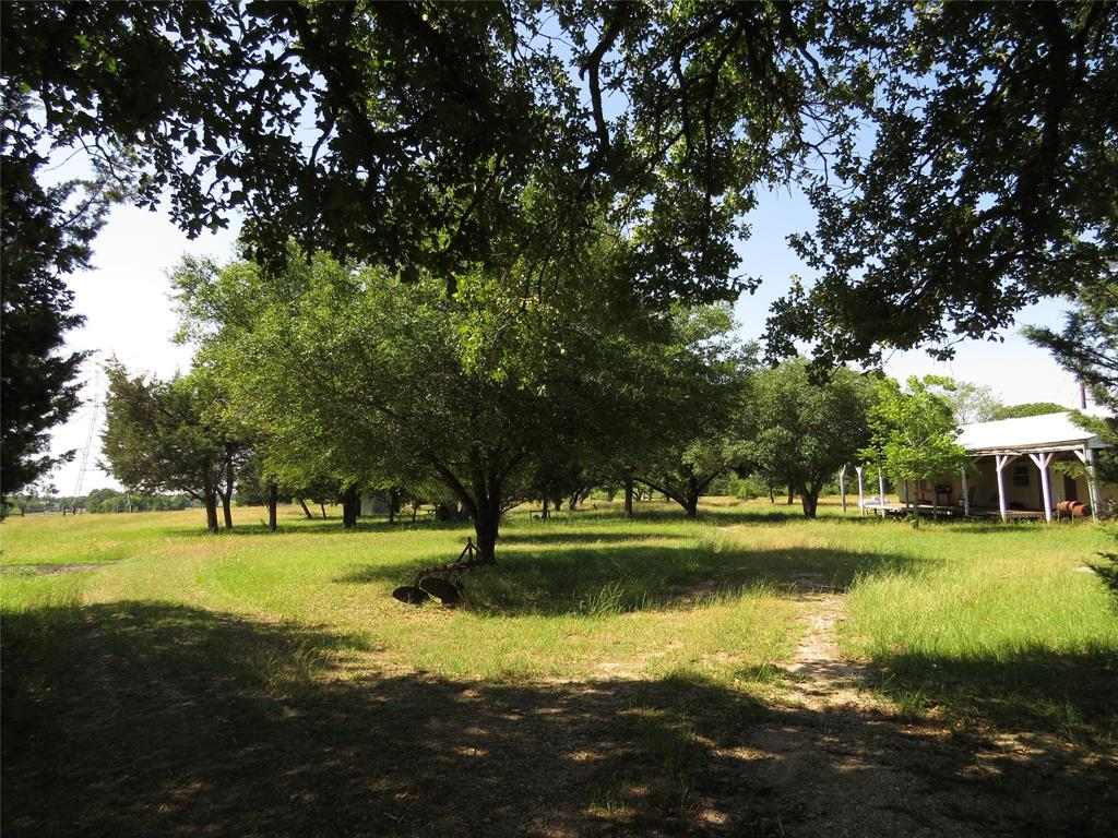 7791 Fm 1372 Road Property Photo - North Zulch, TX real estate listing