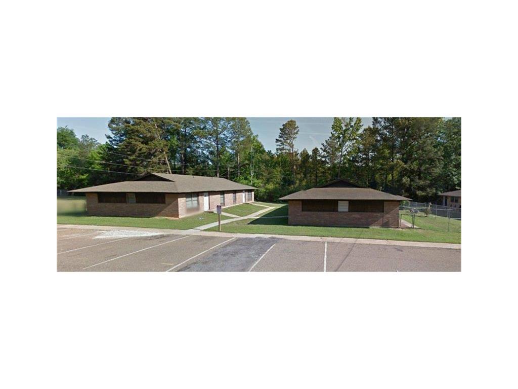 111 Clearview, Atlanta, TX 75551 - Atlanta, TX real estate listing