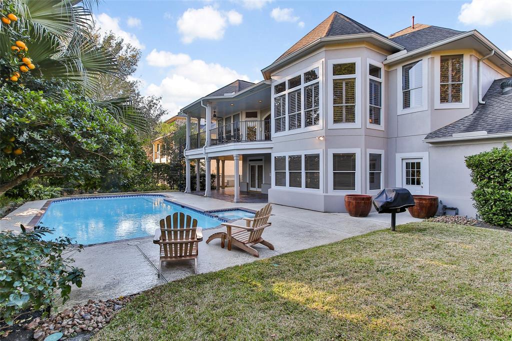 3 Hollingers Island Property Photo - Katy, TX real estate listing