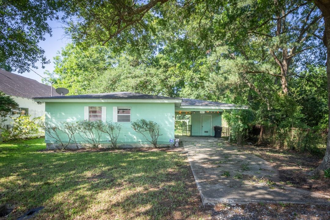 3047 High Avenue Property Photo