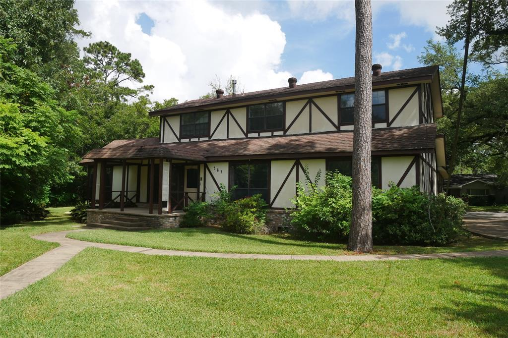 587 Voss Road, Hunters Creek Village, TX 77024 - Hunters Creek Village, TX real estate listing