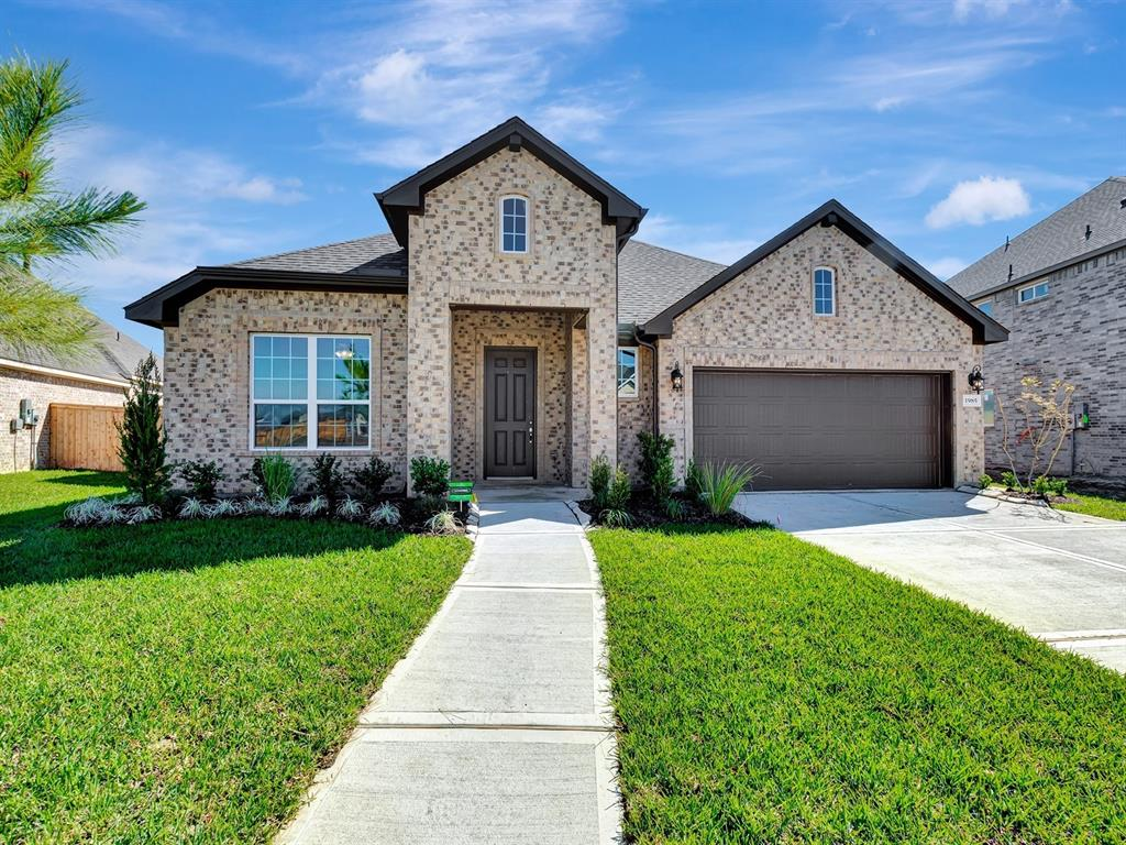 1985 Highland Meadows Drive, Pearland, TX 77089 - Pearland, TX real estate listing