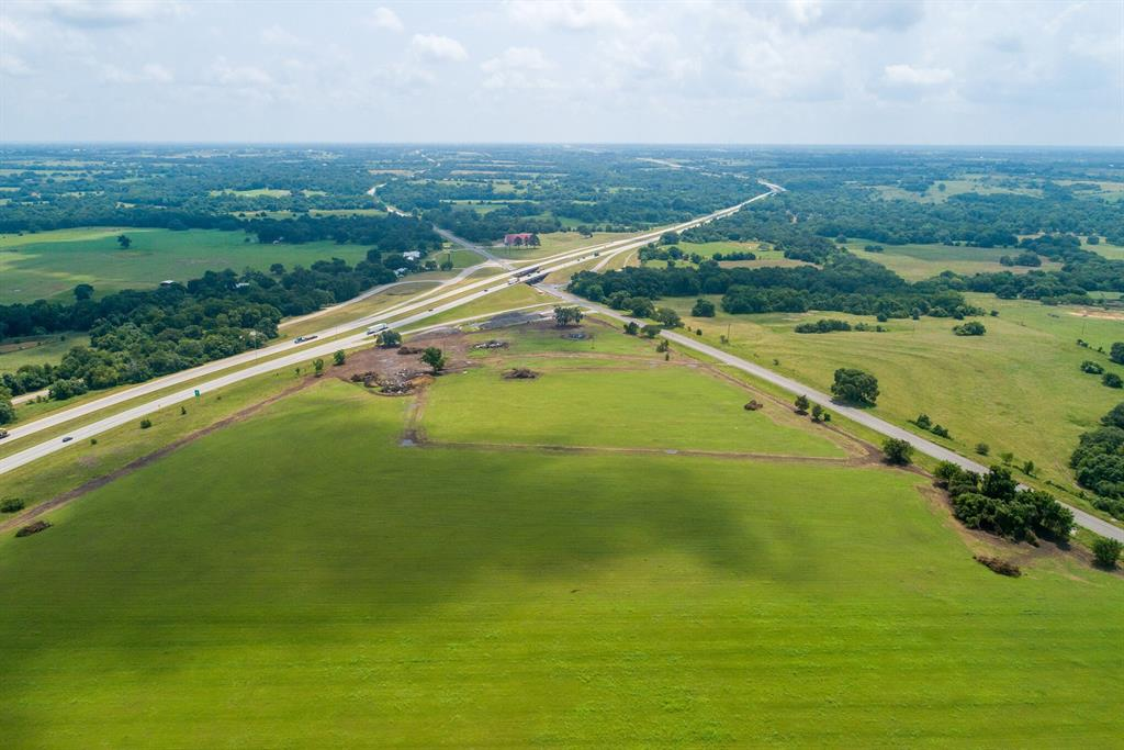 3041 E US Highway 90 Property Photo - Schulenburg, TX real estate listing