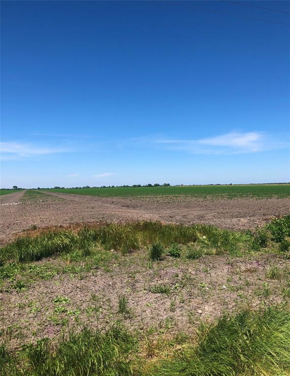 0 Fm 521 Highway Property Photo - Palacios, TX real estate listing