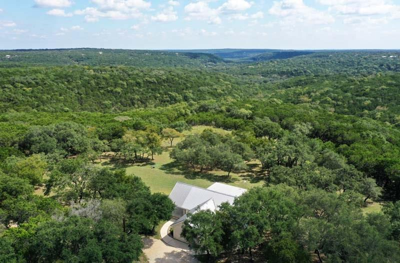 560 River Mountain Road Property Photo - Wimberley, TX real estate listing
