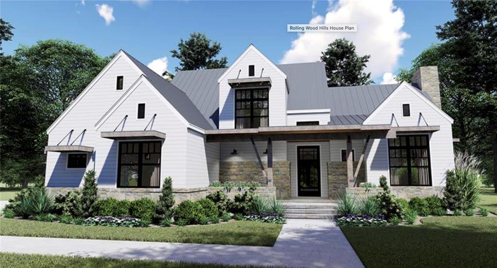 TBD Lot 22 Grand View, Huntsville, TX 77340 - Huntsville, TX real estate listing