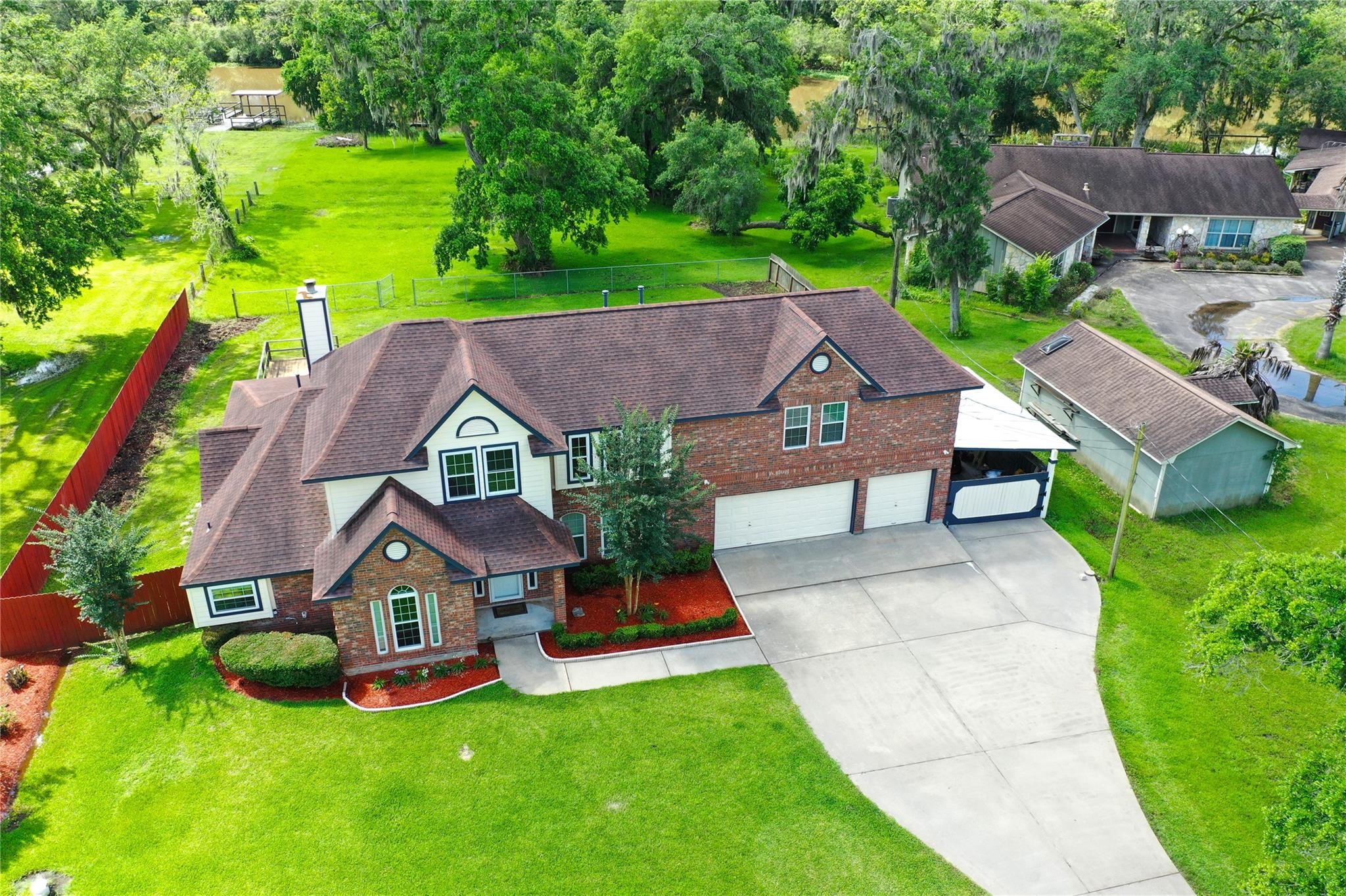 208 Fawn Trail Property Photo