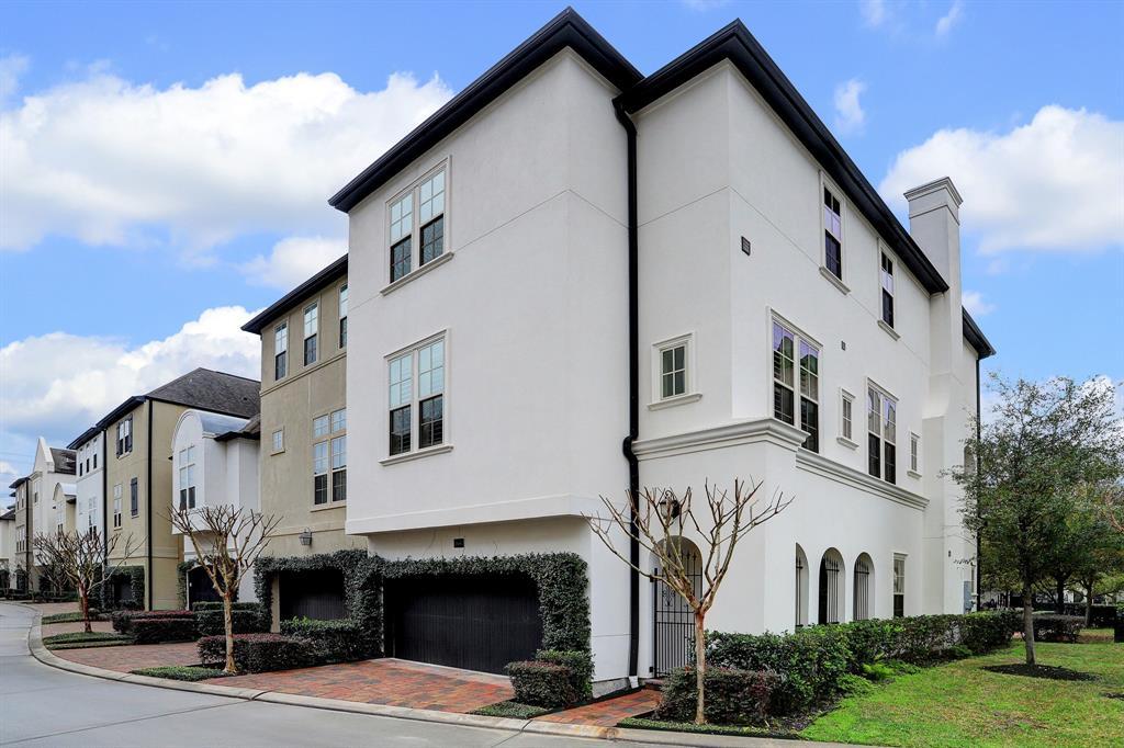 1647 Wrenwood Lakes Property Photo - Houston, TX real estate listing