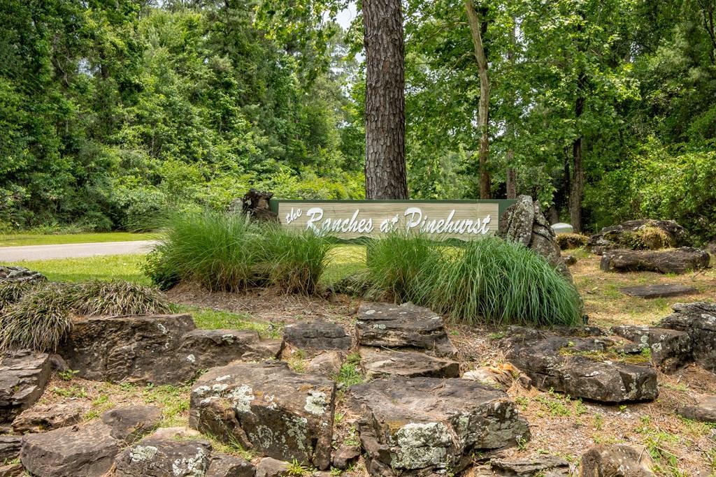 15 Riata Drive, Magnolia, TX 77354 - Magnolia, TX real estate listing