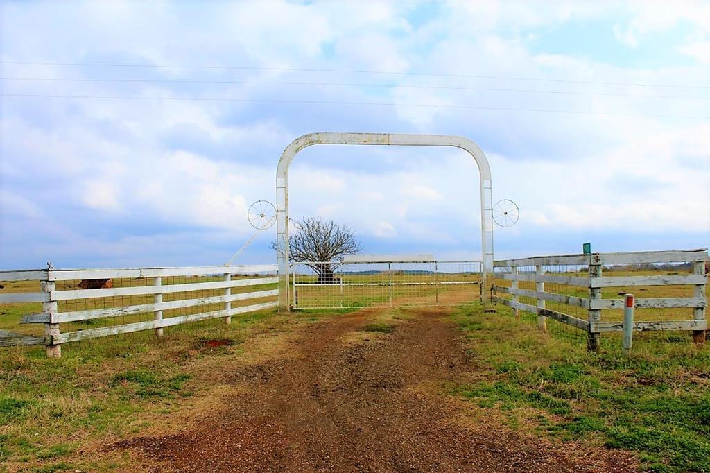5428 Hwy 21, Hemphill, TX 75948 - Hemphill, TX real estate listing
