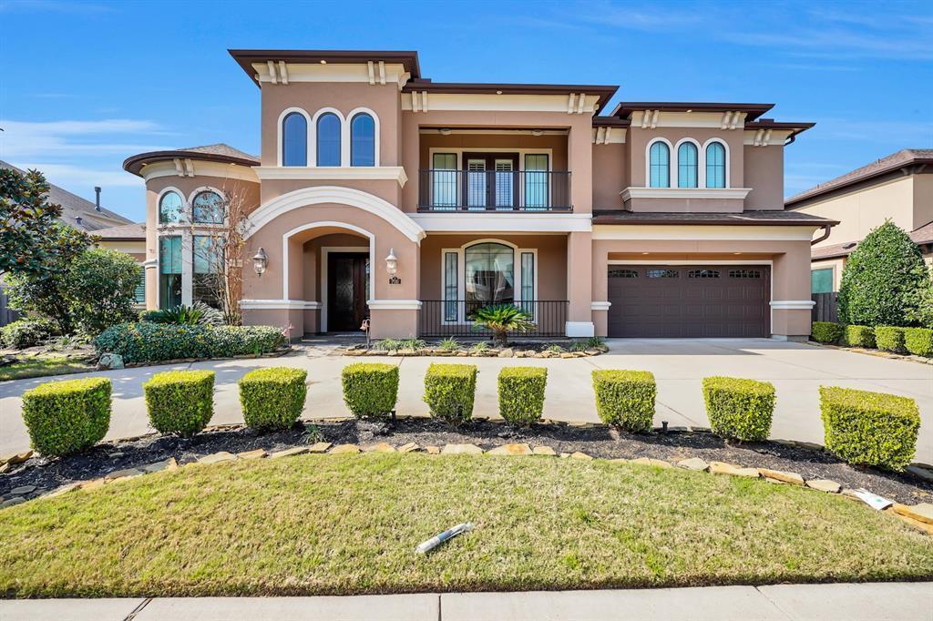 706 Moss Hammock Way, Sugar Land, TX 77479 - Sugar Land, TX real estate listing