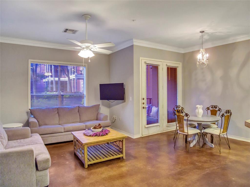 2400 McCue Road #113, Houston, TX 77056 - Houston, TX real estate listing