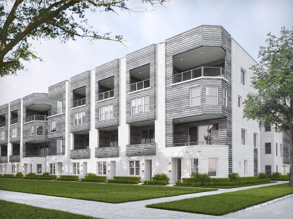 836 Nagle Street, Houston, TX 77003 - Houston, TX real estate listing
