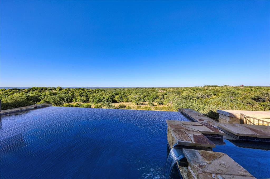 Kendall County Real Estate Listings Main Image