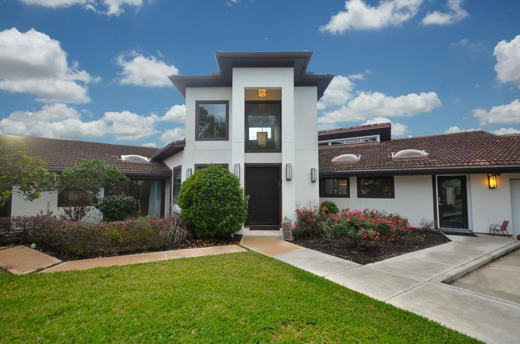 7726 Moondance Lane, Houston, TX 77071 - Houston, TX real estate listing