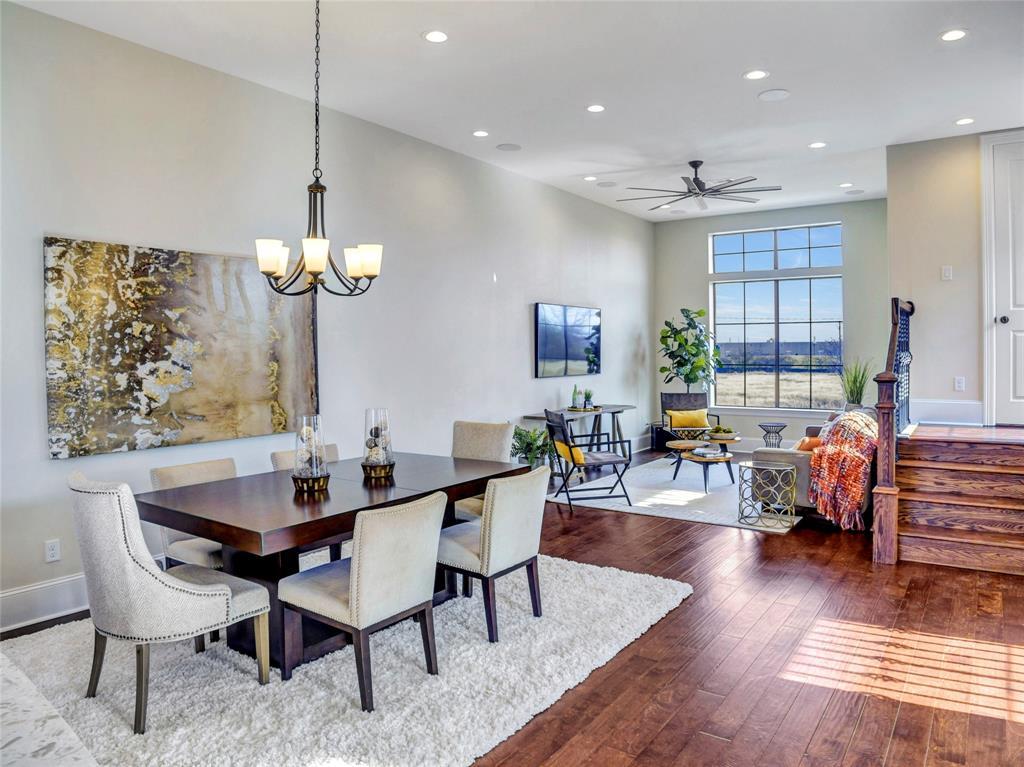 2757 Freund Street Property Photo - Houston, TX real estate listing