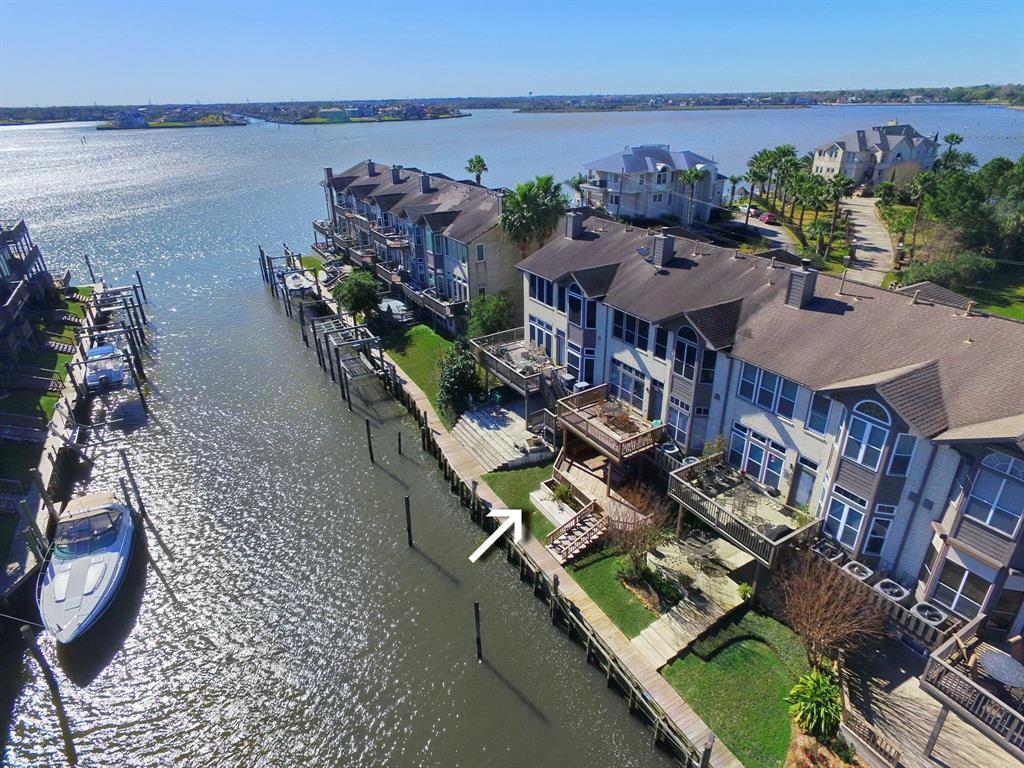 18505 Sandy Cove, Houston, TX 77058 - Houston, TX real estate listing