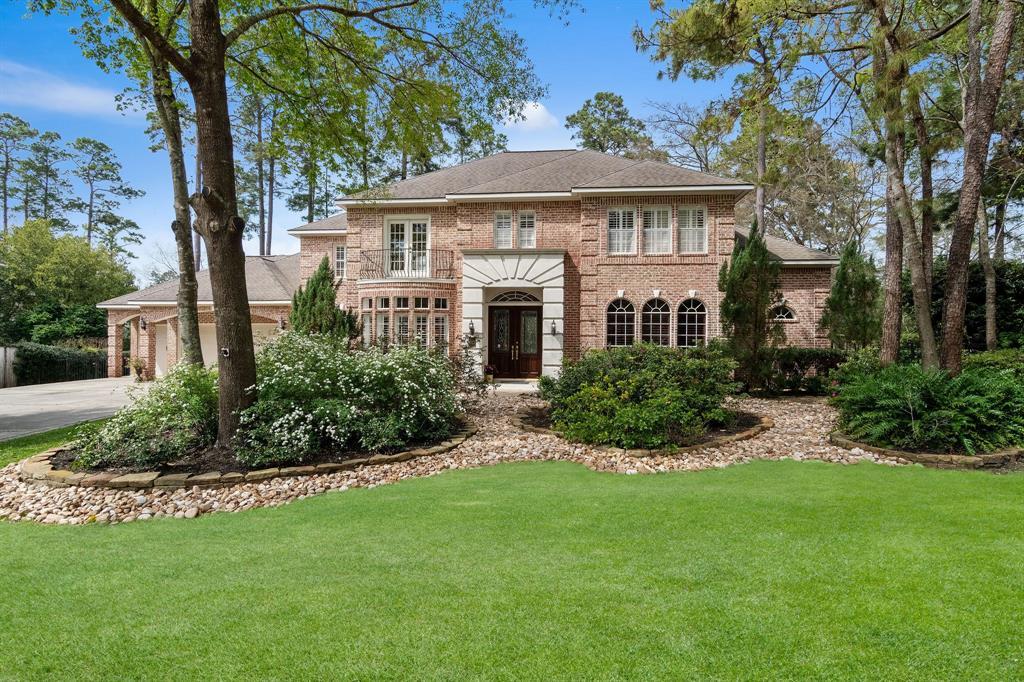 35 Freestone Place Property Photo