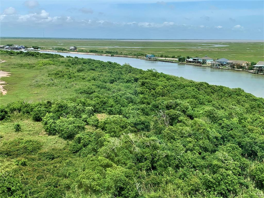 Matagorda Real Estate Listings Main Image