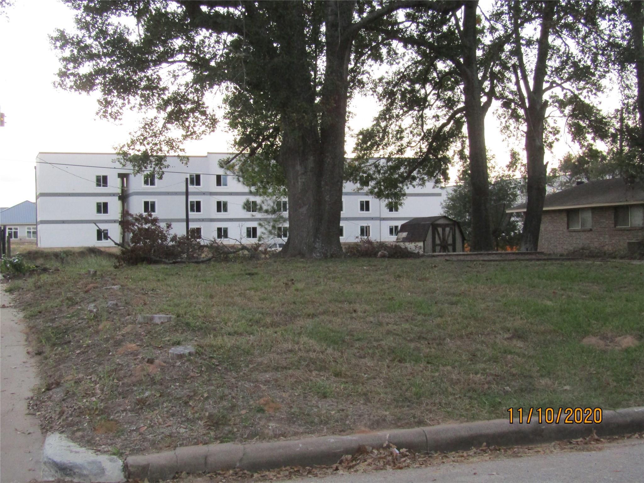 313 Pine Street Property Photo