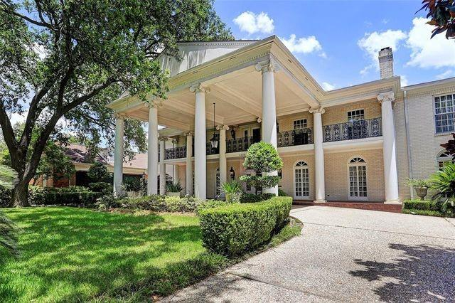6339 Buffalo Speedway Property Photo - West University Place, TX real estate listing